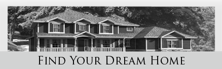Find Your Dream Home, Bill Chung REALTOR