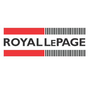 Royal LePage New Concept, Brokerage *